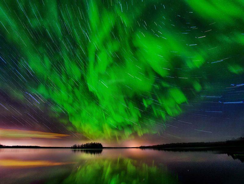 2015-12-s1-Lady aurora