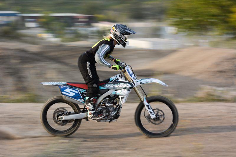 lady-rider